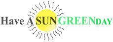 sungreen%20where%20dreams%20begin014045.jpg