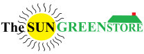 sungreen%20where%20dreams%20begin042002.jpg