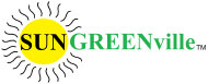 sungreen%20where%20dreams%20begin042004.jpg