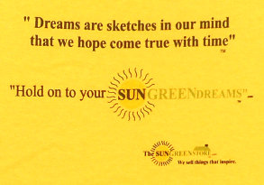 sungreen%20where%20dreams%20begin042018.jpg