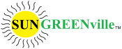 sungreen%20where%20dreams%20begin098004.jpg