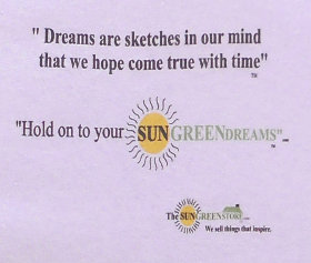 sungreen%20where%20dreams%20begin181041.jpg